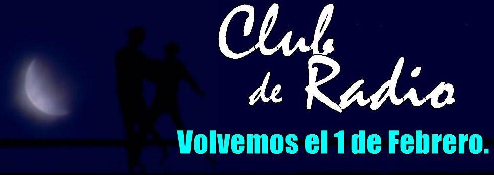 Club de Radio