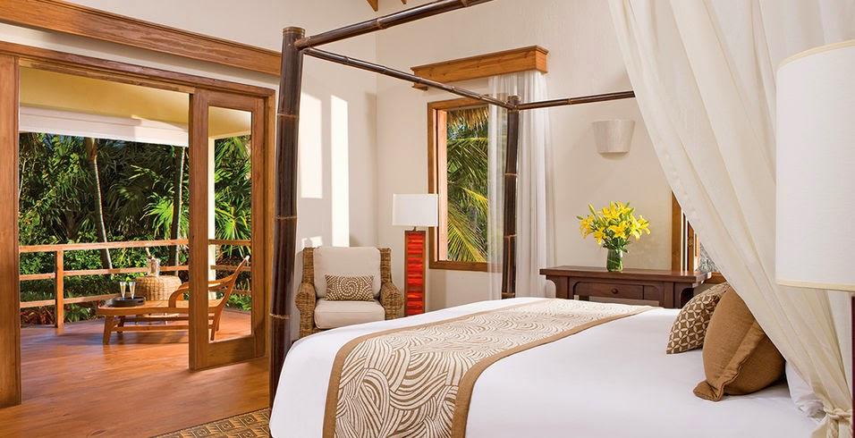 Vente flash séjour tout compris Punta Cana