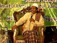 Download Ceramah KH Anwar zahid Bojonegoro