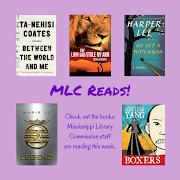 MLC Reads