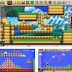 Mario Maker : Mario, prepare to meet your maker. Spoiler: it's us