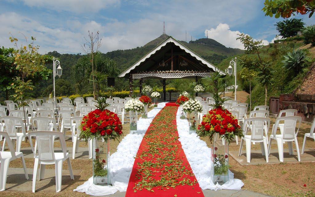 vamos lá casamento mega produzido este casamento foi realizado em