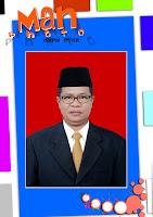 Drs. H. Masjidi