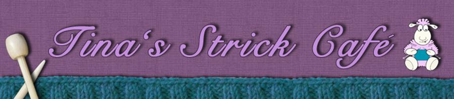 Tinas Strickcafe