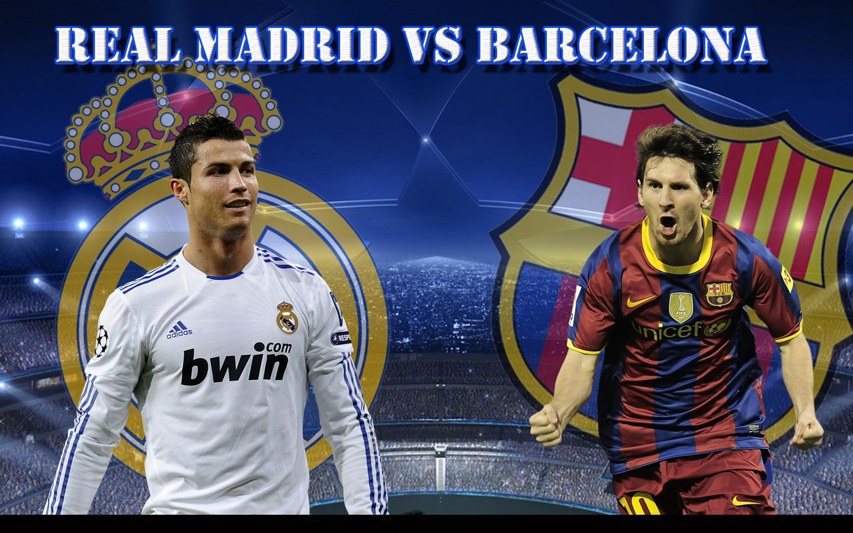 Bar  A Madrid 2013 Show Streming Match Directli Live