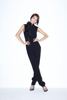 SNSD Girls Generation Sooyoung (수영; スヨン) Photos 8