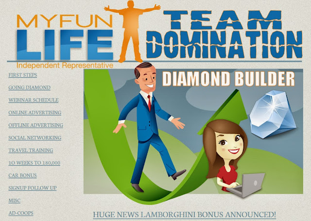 http://diamond13.myfunlife.com/join.php