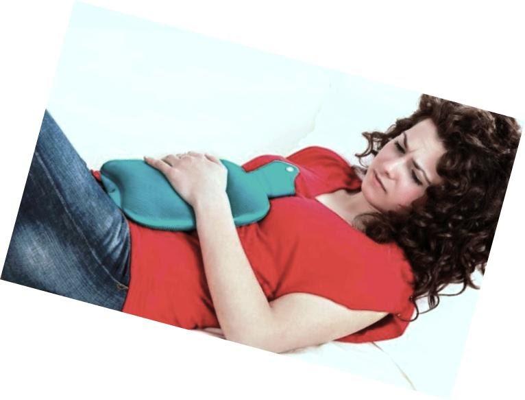 apa penyebab telat menstruasi pada remaja