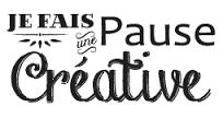 pause créative