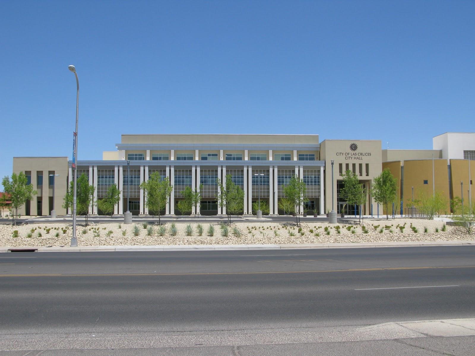 News New Mexico 12 01 11