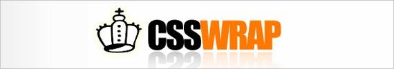 CSS WRAP