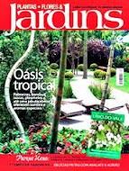 Imagens De Flores E Jardins - SlideShow:Imagens Parques, Flores e Jardins YouTube