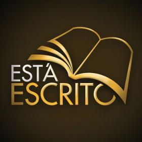 691rwm Download   Está Escrito   Cid Moreira