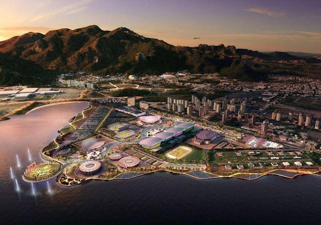 02-Rio-2016-Olímpico-Park por AECOM