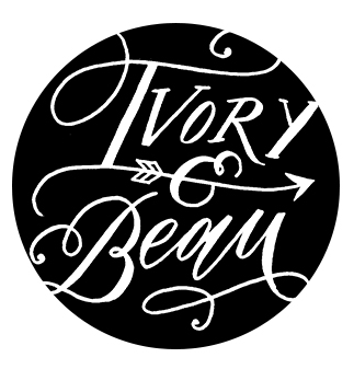 Savannah Wedding Planning and Bridal Boutique: Ivory and Beau