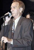 LEOPOLDO ULLOA