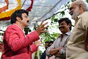 Balakrishna New Movie launch photos-thumbnail-20