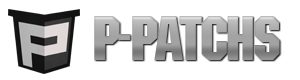 P-Patchs HQ