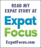 Expat Focus