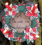 A Pause in Advent