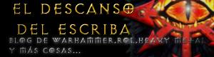 http://descansodelescriba.blogspot.com.es