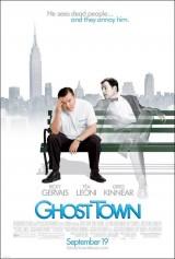 Un Fantasma Fastidioso (2008)