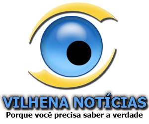 VILHENA NOTICIAS