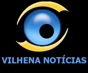 VILHENA NOTICIAS