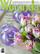 LEFEVRE INTERIORS FEATURED IN POLISH MAGAZINE WERANDA 2012