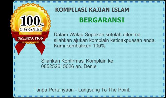 http://kompilasikajianislam.blogspot.com/
