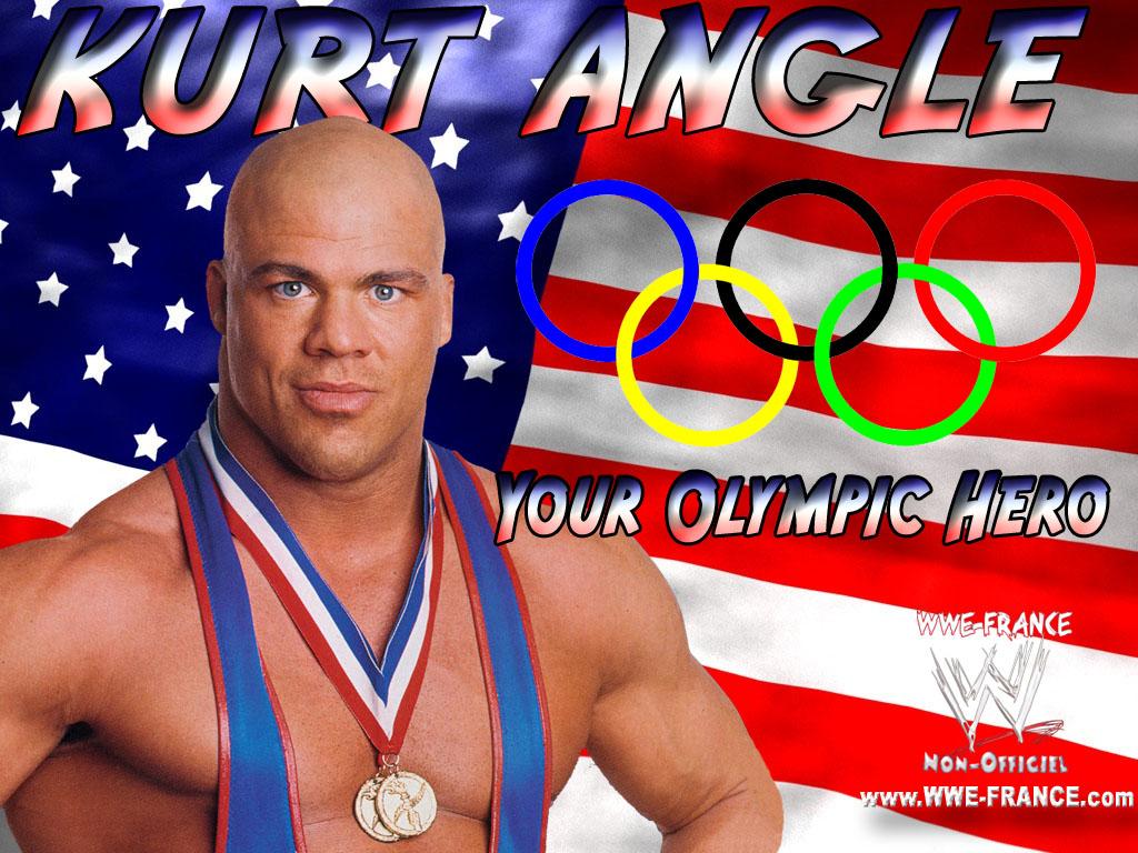http://3.bp.blogspot.com/-JyC4RdXOa8k/TgXH1BrnaXI/AAAAAAAAHUo/fcMpqAGC7lU/s1600/Kurt_Angle_Wallpaper_01_1024.jpg