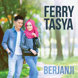 Tasya & Ferry - Berjanji MP3