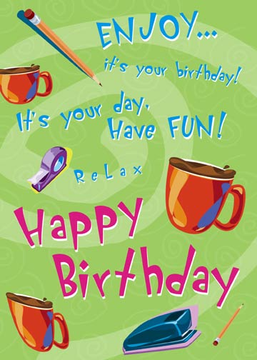 birthday wishes greeting cards. irthday wishes cards
