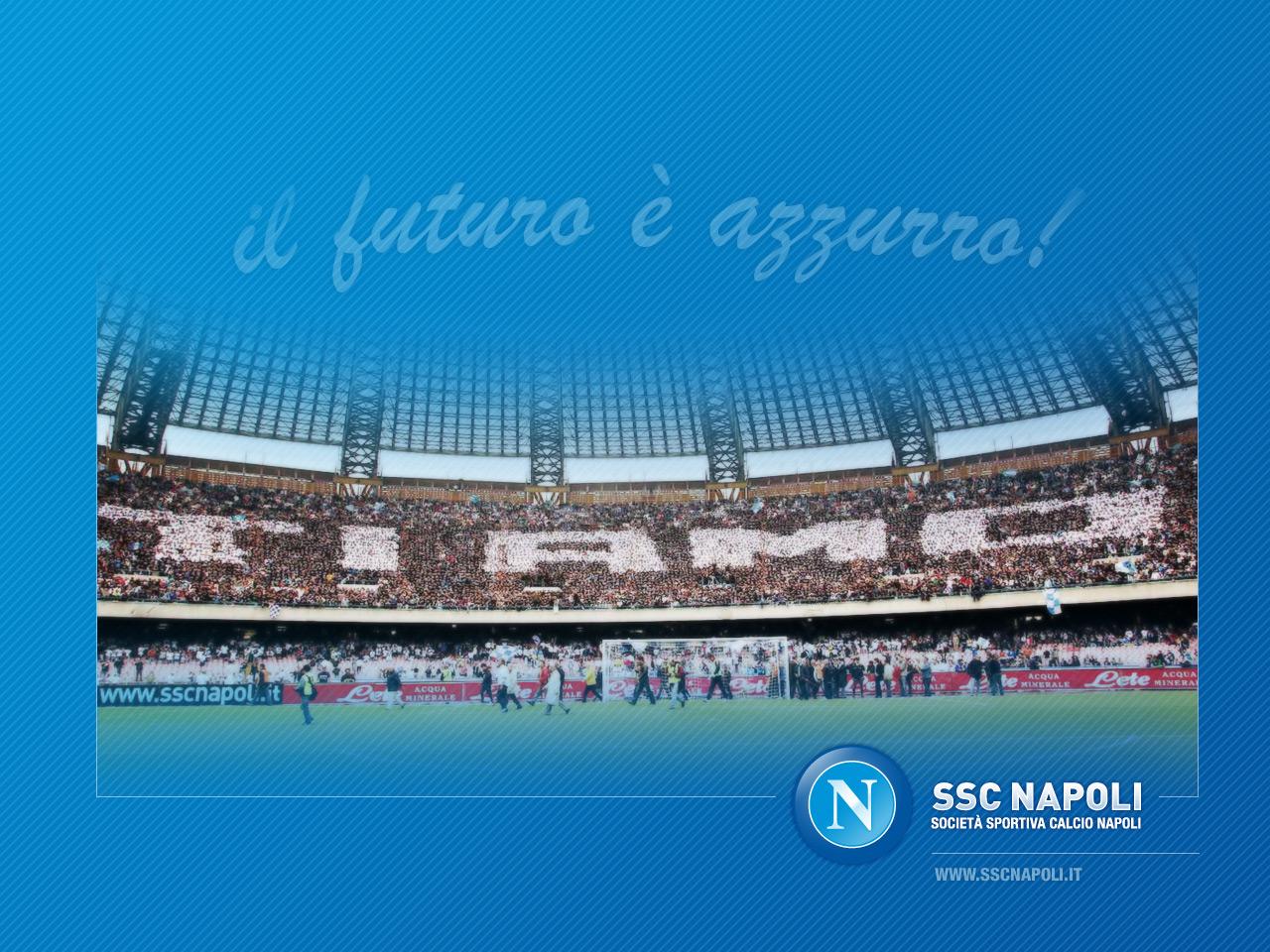 http://3.bp.blogspot.com/-JyIGTxoLAGA/Th9O2KUe_wI/AAAAAAAABK4/FL0mOr1ujEs/s1600/Napoli+Wallpaper+6.jpg
