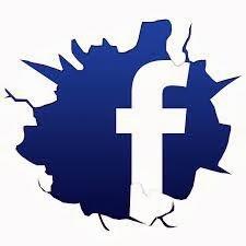 EC Travel no Facebook