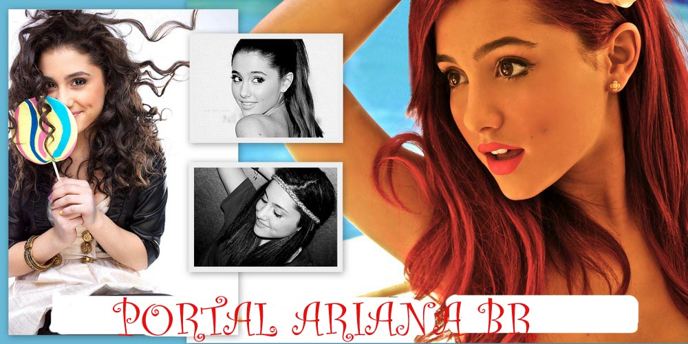 Portal Ariana BR