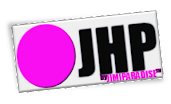 Jimiparadise - JHP