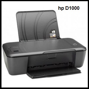 Tipe Printer Merk HP Paling Murah