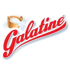 Galatine