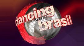 DANCING BRASIL: 4ª TEMPORADA