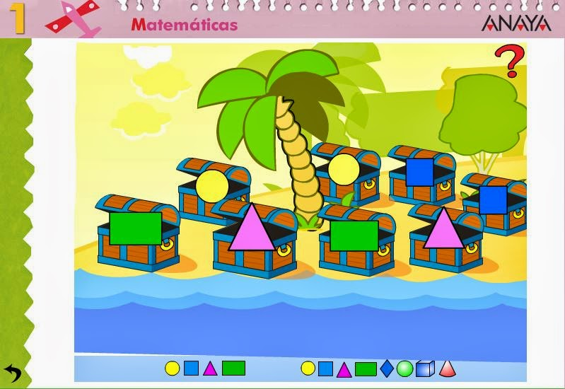 http://centros.edu.xunta.es/ceipcampolongo/intraweb/Recunchos/1/Recursos_Anaya/datos/02_Mates/03_Recursos/01_t/actividades/geometria/01.htm
