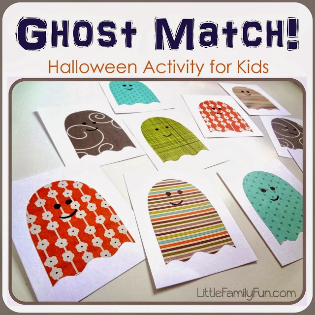 http://www.littlefamilyfun.com/2013/10/ghost-matching-game.html