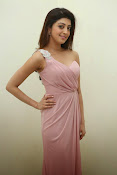 Pranitha latest Photos at Rabhasa-thumbnail-4