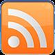 MyBB10 RSS