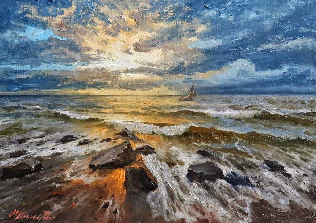 paisajes-del-mar-en-pintura-oleo