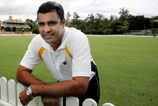 WaqarYounis252822529 - Sports Competition May 2015