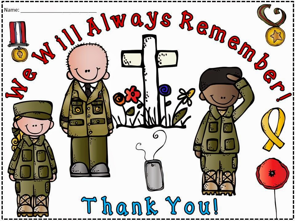 http://www.teacherspayteachers.com/Product/A-FREEBIE-We-Will-Always-Remember-Memorial-Day-Poster-1255494