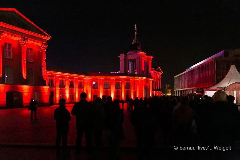 20140118 Parlament brandenburg 5521