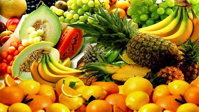 Memilih Suplemen Makanan Yang Tepat