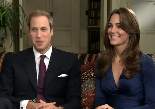 pictures of kate and william engagement. william and kate engagement.